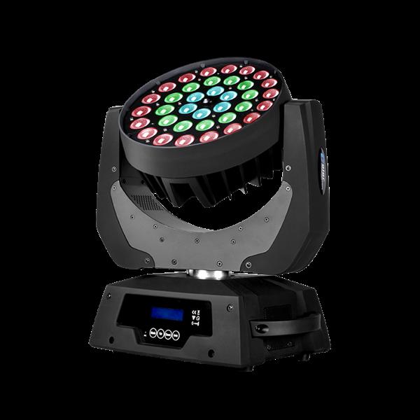 LEDZOOM 360F