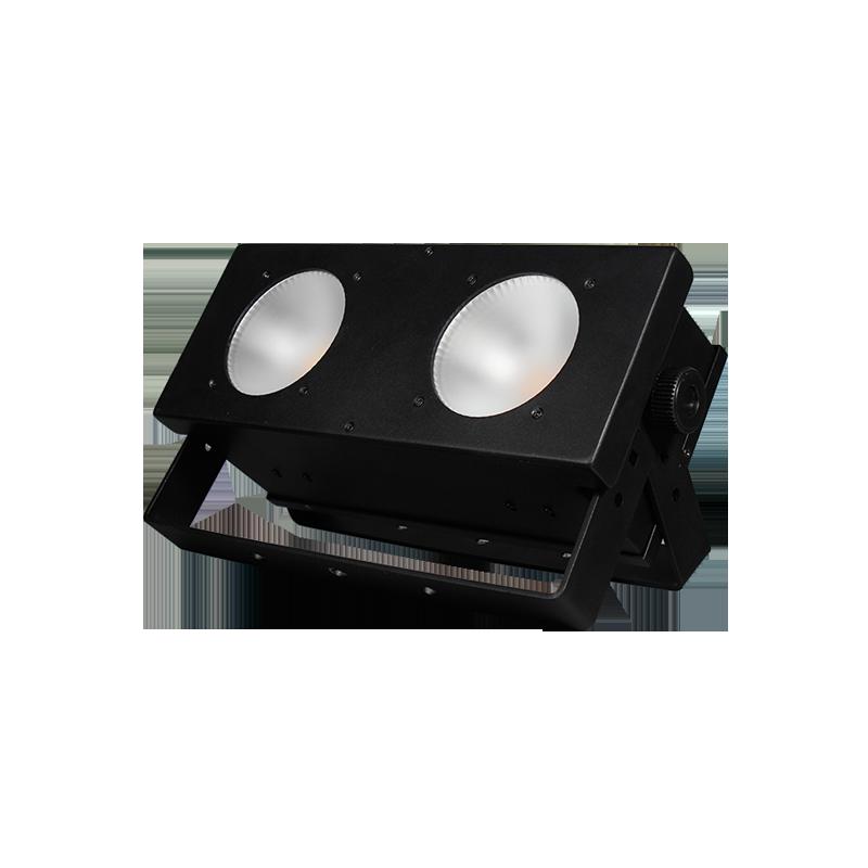 BLINDER 2100S-WW
