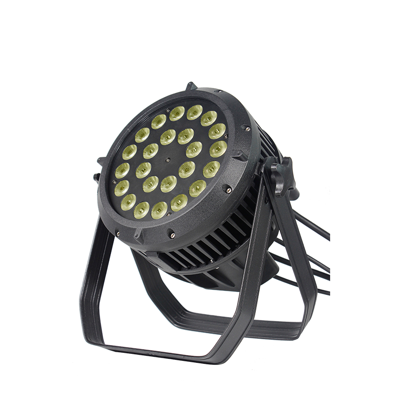 LEDPAR 2418IP