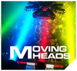 Moving Heads