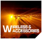 Wireless & Accessories