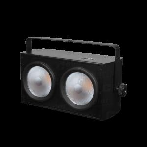 BLINDER 290