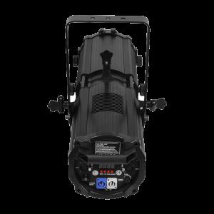 PROFILE 300Z/200Z