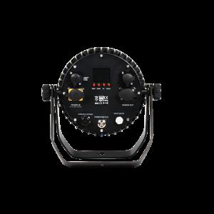 BPAR 610FIP-WI
