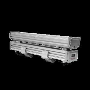 LEDARC 1210F